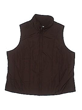 Athletic Works Vest Size 2X (Plus)