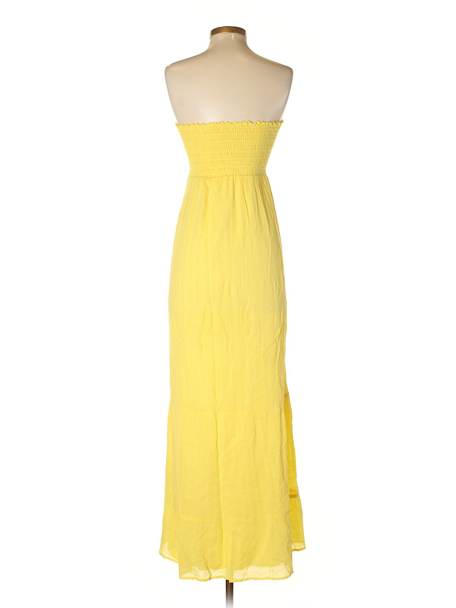 Moss Casual Selling Ella Casual Selling Dress Dress Ella Moss wRg1qY