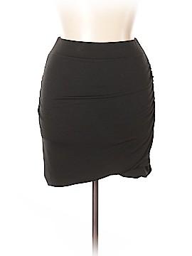 Banana Republic Casual Skirt Size L