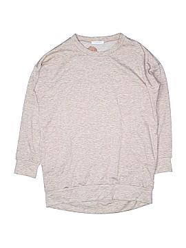 Cherish Sweatshirt Size M