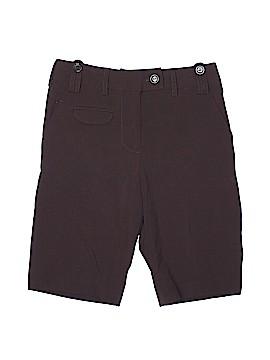 BCX Girl Shorts Size 7
