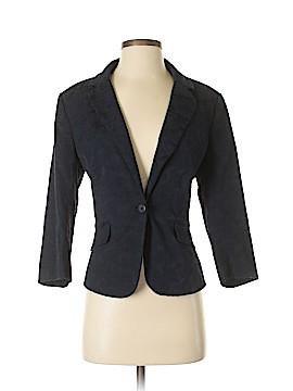 Ann Taylor LOFT Outlet Blazer Size 8
