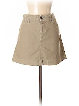 Mountain Hardwear Casual Skirt Size 6