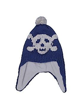Mini Boden Winter Hat Size 7 - 10