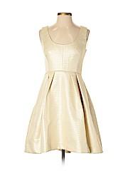 Shoshanna Cocktail Dress