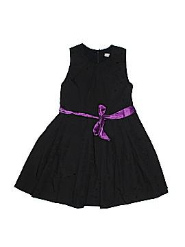 Seventy Seven Dress Size 8