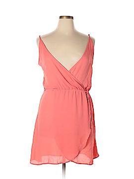 Lavish Casual Dress Size XL