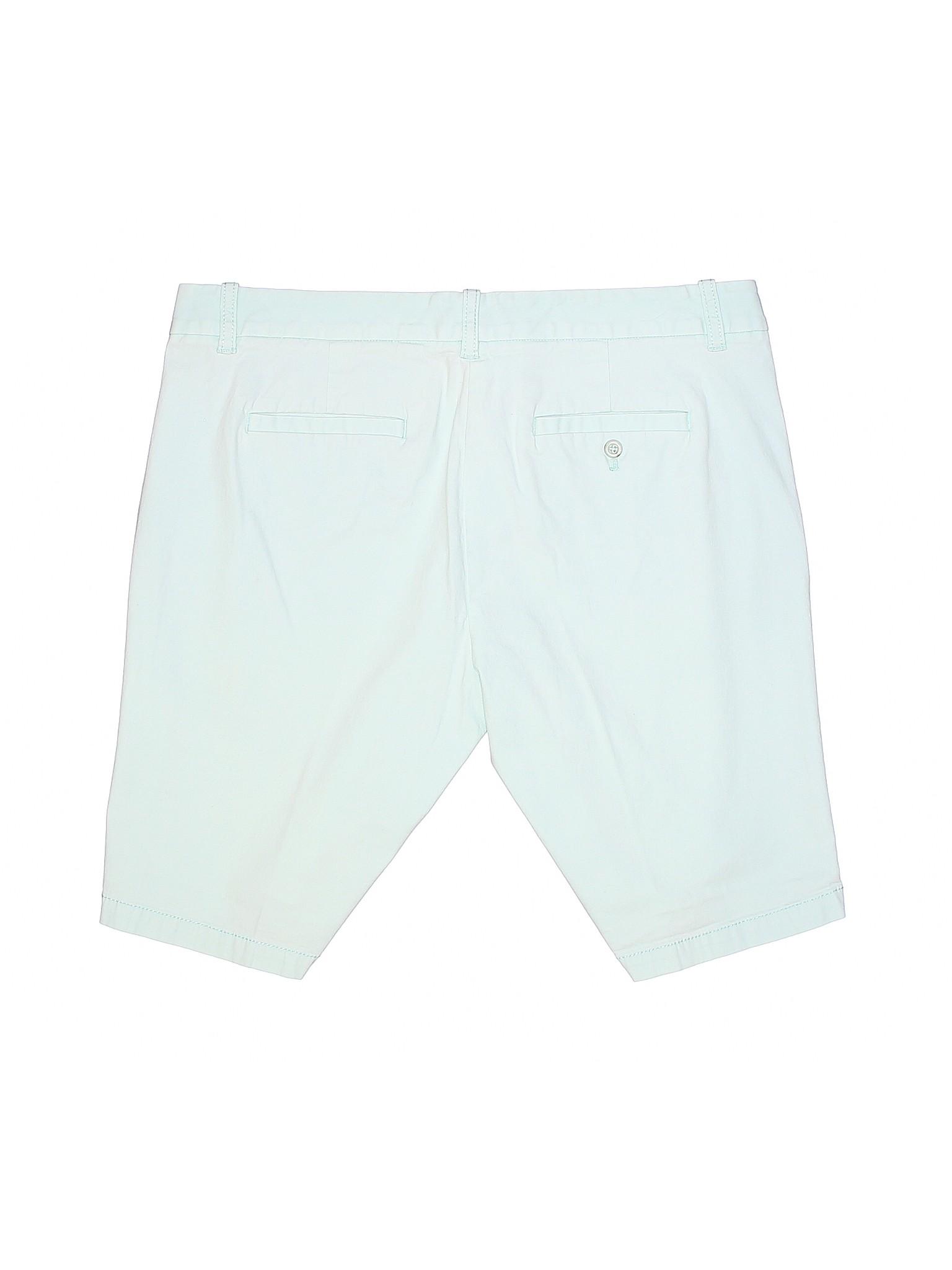 Shorts Crew Khaki leisure Boutique J x6IqwHPg07