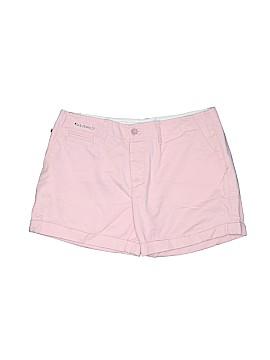 Polo Jeans Co. by Ralph Lauren Khaki Shorts Size 12