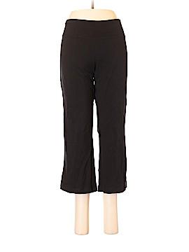 Jockey Active Pants Size XL