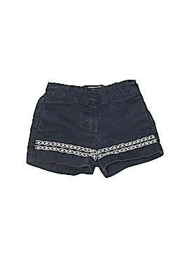 Crewcuts Denim Shorts Size 3