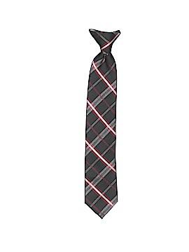 Chaps Necktie One Size (Kids)