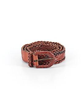 Clifford & Wills Belt Size M