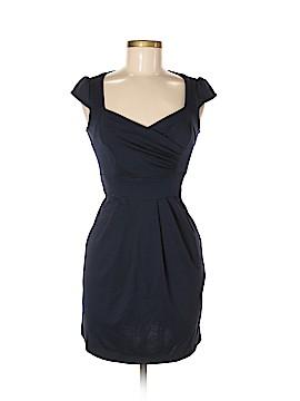 Alyn Paige Casual Dress Size 3 - 4