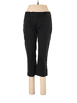 Boden Dress Pants Size 12 (Petite)
