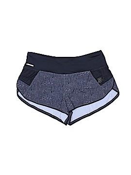 Lole Athletic Shorts Size XS