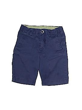 H&M Khaki Shorts Size 4 - 5