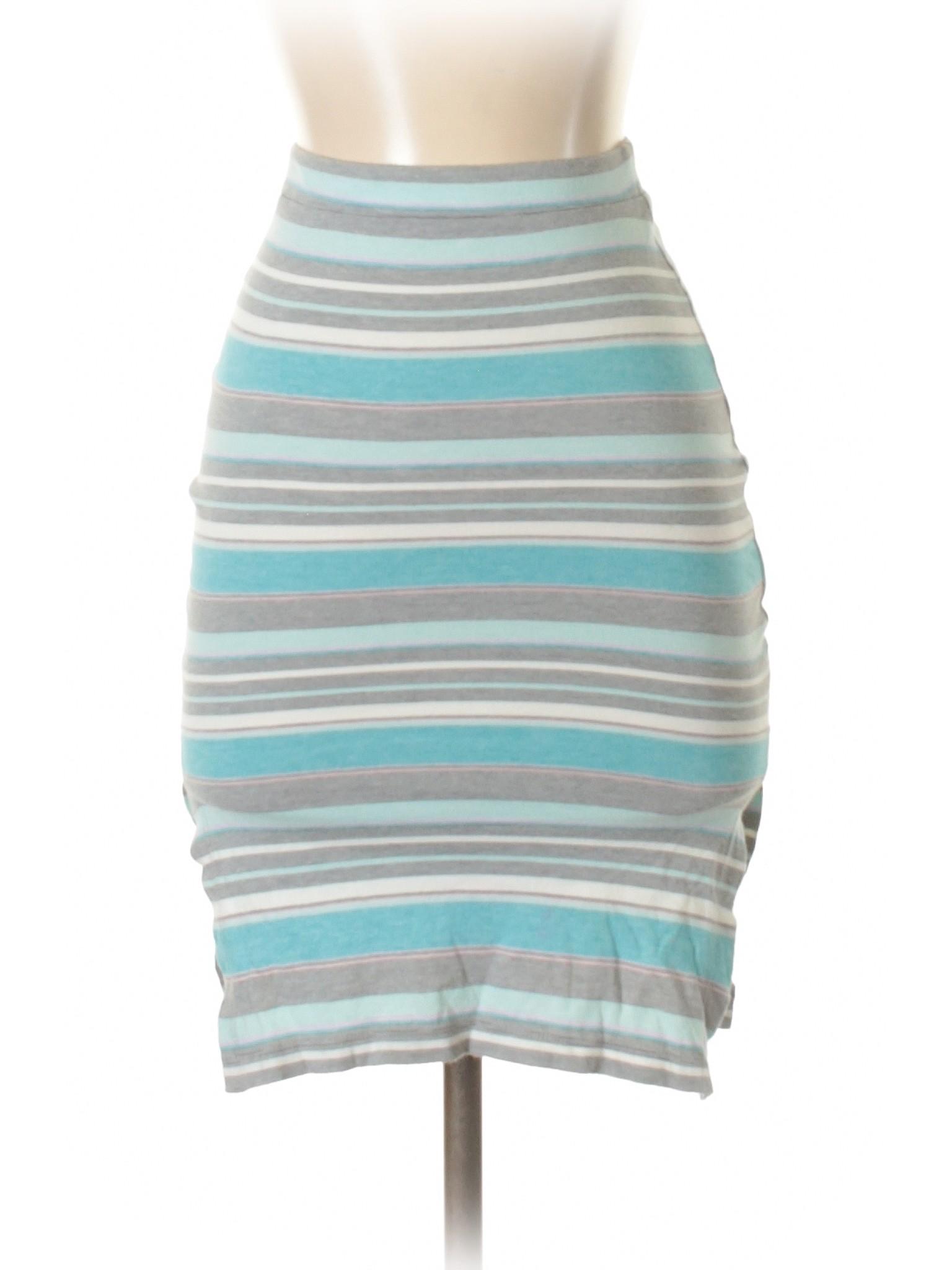 Boutique Casual Skirt Boutique Casual Boutique Skirt Skirt Casual rEZEwq