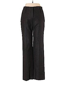 Burberry Dress Pants Size 2