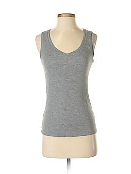Ralph Lauren Sleeveless T-Shirt Size S