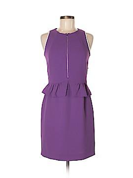 Sandro Casual Dress Size Med (2)