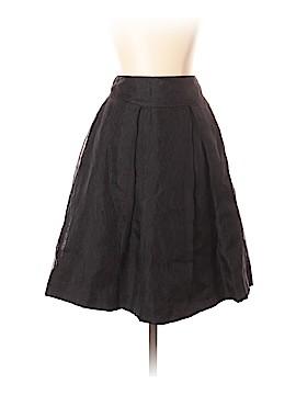 Zac Posen Formal Skirt Size 4