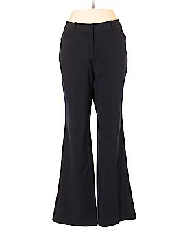 Worthington Dress Pants Size 10S