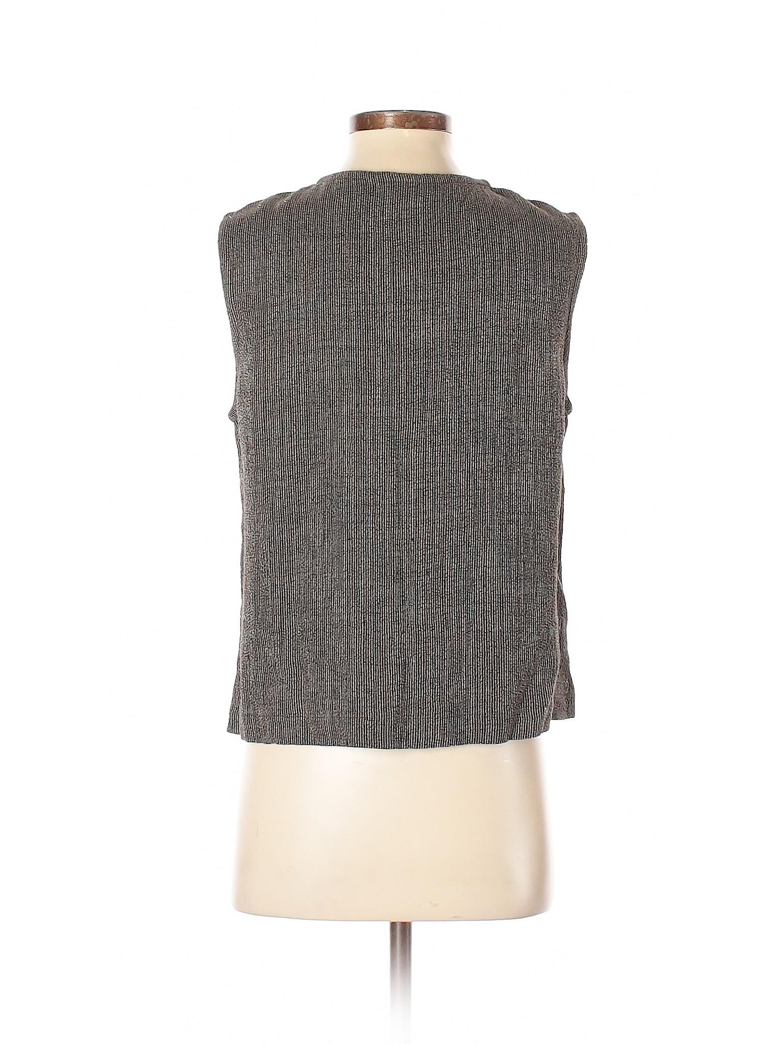 Vest Tuxedo Fisher winter Eileen Boutique qBzwpI