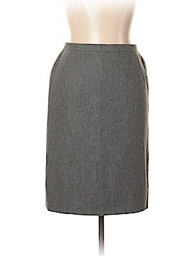 AKRIS Casual Skirt Size 10