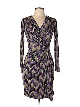 MICHAEL Michael Kors Casual Dress Size P  (Petite)