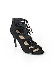 Ollio Heels
