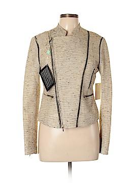 Rachel Roy Jacket Size 10