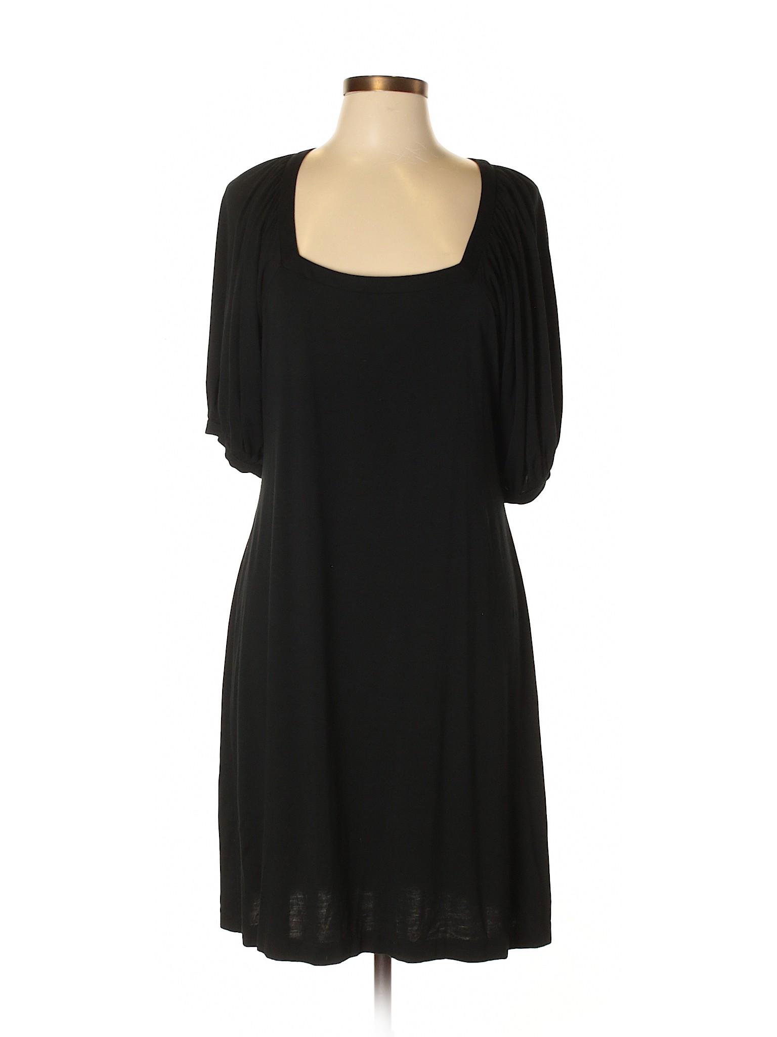 Boutique Republic Dress Casual Banana winter wTqTxa7p0