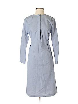 Trademark Casual Dress Size 6