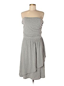 Smitten Casual Dress Size M