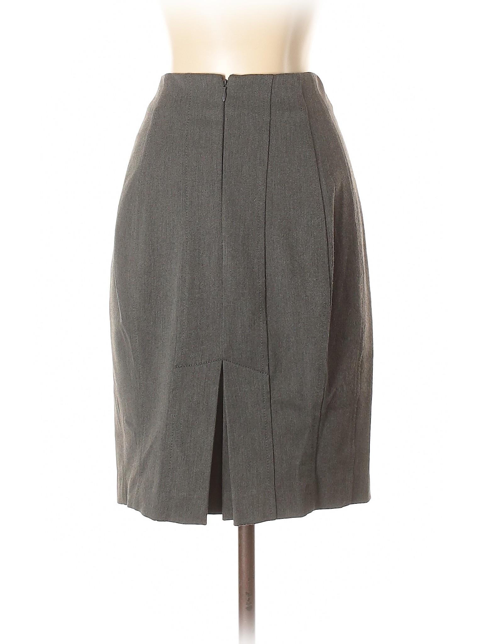 Boutique leisure Express Boutique Skirt leisure Casual wfxdY4rgxq