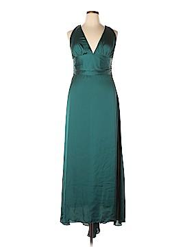 Ever-Pretty Casual Dress Size 12