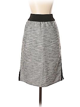 Leifsdottir Casual Skirt Size XS