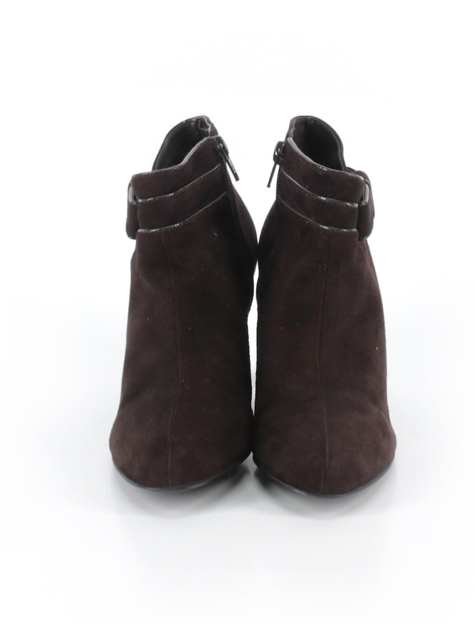 D promotion Ankle Boots Michelle Boutique TqvfEv