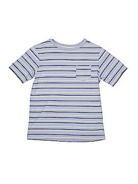 Circo Short Sleeve T-Shirt Size L (Youth)