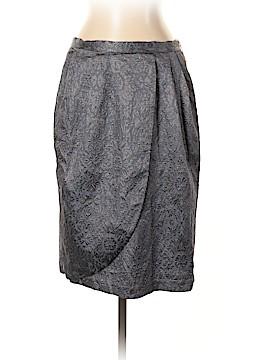 Graham & Spencer Formal Skirt Size S