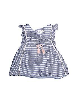 Aphorism Dress Size 4T