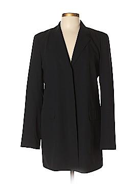 DKNY Wool Blazer Size 12