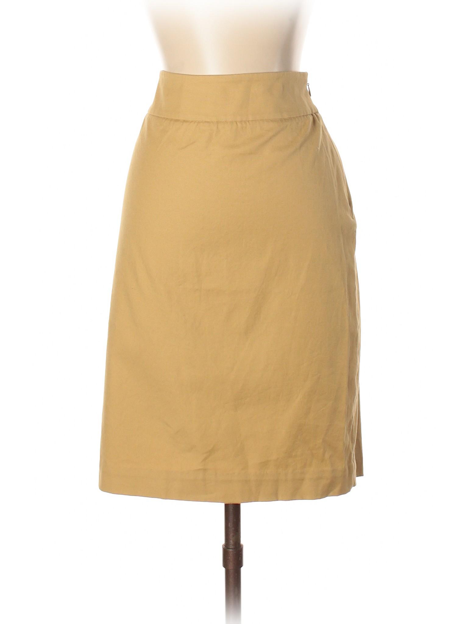 Boutique Boutique Skirt Casual Casual Skirt Boutique zHqct6wq