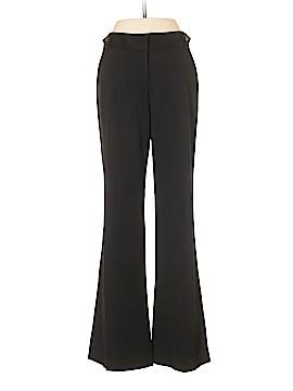 Diane von Furstenberg Wool Pants Size 0