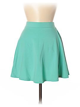 Victoria's Secret Pink Casual Skirt Size M