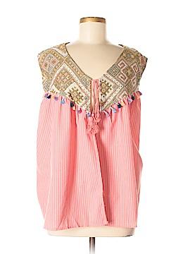 Velzera Vest Size 1XL (Plus)