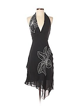 BCBGMAXAZRIA Cocktail Dress Size 2