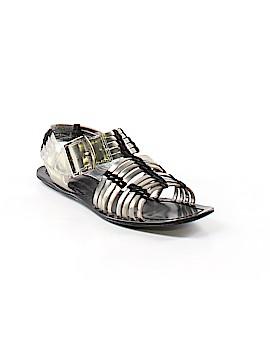 Sigerson Morrison Sandals Size 6 1/2