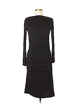 Karen Klein Casual Dress Size XS